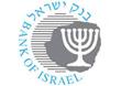 bansisrael
