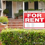 house-rent-sign-21156696